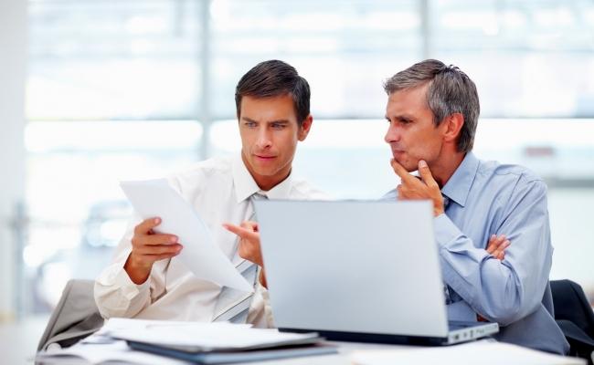 Consultanță și asistență managerială, de management financiar și organizare sistem de management integrat, consultanță în afaceri și antreprenoriat
