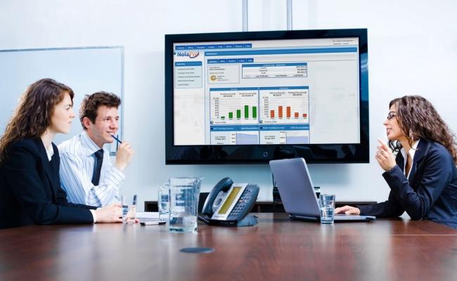 Consultanță financiară și fiscală, asistență privind inspecțiile fiscale și litigiile fiscale