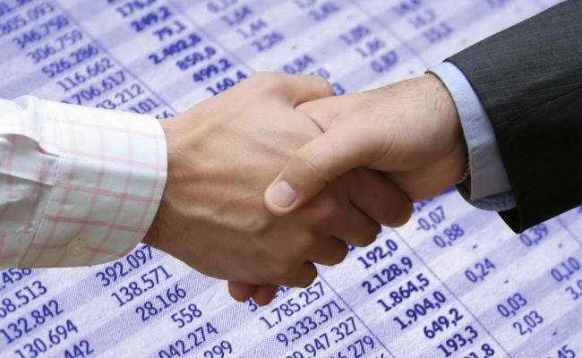Consultanță în restructurări, divizări, fuziuni și achiziții, due diligence fiscal