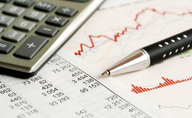 Consultanță privind implementarea procedurilor financiar-contabile